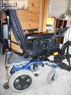 vends fauteuil hyppocampe annonces handi occasion pinterest hyppocampe fauteuils et. Black Bedroom Furniture Sets. Home Design Ideas