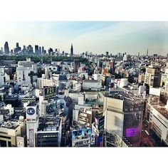 #tokyo #japan #facehuntertokyo