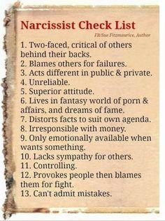 Narcissistic People, Narcissistic Behavior, Narcissistic Sociopath, Narcissistic Personality Disorder, Psychopath Sociopath, Signs Of A Sociopath, Sociopath Traits, Narcissistic Husband, Relationship Facts