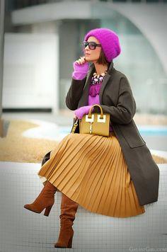 Модные цвета 2018 | Fashion | Яндекс Дзен