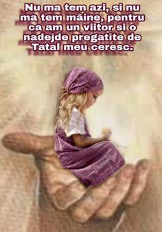 God Loves Me, Digital Watch, Spirituality, Spiritual