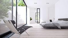 Interior Minimalist Interior For With Inspiring Interiors Low Profile Furniture Minimalist Interior