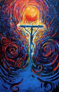 1000 Images About At The Cross You Beckon Me On Pinterest