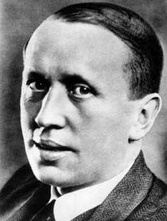 Explore the best Karel Capek quotes here at OpenQuotes. Quotations, aphorisms and citations by Karel Capek Open Quotes, Writers And Poets, S Quote, Czech Republic, Quotations, Personality, Image, Literature, Pictures