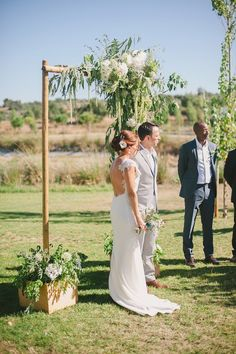 Alentejo Vinyard Wedding from Piteira Photography_0019