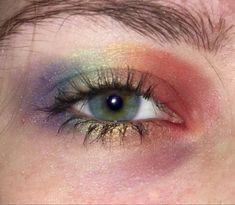 Makeup Goals, Makeup Inspo, Makeup Inspiration, Makeup Tips, Hair Makeup, Makeup Geek, Prom Makeup, Makeup Videos, Makeup Remover
