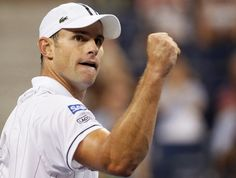 Andy Roddick HD Images 5