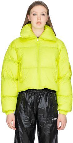 Rain Wear, Sportswear, Winter Jackets, Awesome, Pants, Women, Fashion, Winter Coats, Trouser Pants