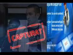 Arestarea lui Sisu Tribunalul Bucuresti l-a gasit vinovat de trafic de d... Wicked, Fictional Characters, Fantasy Characters, Witch, Witches