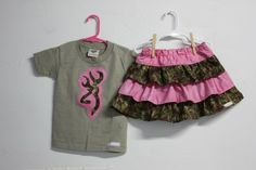 our daughter will dress like this!