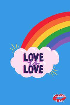 If you are looking for items on Amazon to help you celebrate Pride Month click on the link! #amazonassociate Relationship Advice Quotes, Relationships, Forehead Kisses, Dating Coach, Love Kiss, Finding True Love, Online Dating, Flirting, Self Love