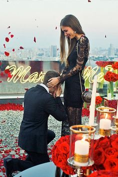 30 Best Ideas For Unfrogeattable And Romantic Marriage Proposal ❤️ See more: www.weddingforwar… - 36 Best Ideas For Unforgettable And Romantic Marriage Proposal Romantic Proposal, Proposal Photos, Perfect Proposal, Romantic Weddings, Surprise Proposal Pictures, Best Proposals, Marriage Proposals, Engagement Pictures, Wedding Engagement