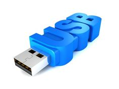 Tech Term of the Week: What is USB?