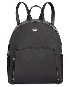 0fadc266ea5c main image Small Backpack