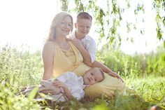 this is one of my best friends and her little boys:) Photo taken by my fabulous photographer Kina Wicks Maternity Session, Maternity Photography, Photography Poses, Boy Photos, Family Photos, Sunday Photos, Sister Maternity Pictures, Maternity Photos, Children Photography