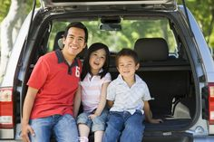 Some Advantageous Tips for A Safe And Relaxed Holidays: