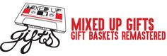 Mixed Up: Gift Baskets Remastered