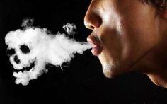 Новая волна отравлений курительными смесями прошла по Сургуту