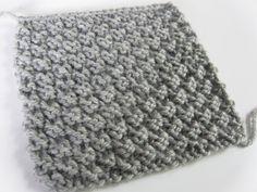 a.n.i.m.é.: point de tricot