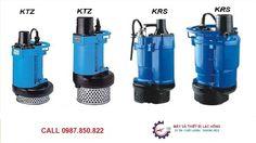 [ 0987.850.822 *] :Giá máy bơm tsurumi,báo giá máy bơm nước thải tsurumi KTZ Liên doanh các loại