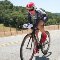 Athletes, organizers, USA Cycling consider challenges, benefits for big-time women's racing