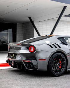 226 best super cars images in 2019 ferrari f12 tdf super cars rh pinterest com