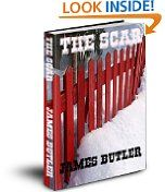Free Kindle Books - Westerns - WESTERNS - FREE -  The Scar