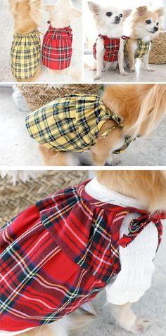 【楽天市場】Mieeta ナチュラルキャミ #07/XSサイズ:niche 雑貨+犬服=ニーシェ Lola The Pug, Pet Clothes, Dog Clothing, Dog Harness, Dog Leash, Dog Furniture, Dog Clothes Patterns, Dog Items, Chihuahua Puppies