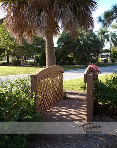 45 best venice florida images family beach portraits florida rh pinterest com
