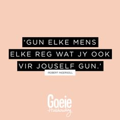 Qoutes, Funny Quotes, Afrikaanse Quotes, Quotes And Notes, Im Crazy, Life Motivation, Poems, Lyrics, Advice