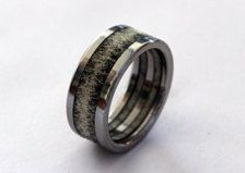 Rings in Men - Etsy Jewellery - Page 2
