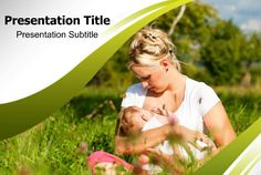 #Breastfeeding #PowerPoint #Template.  This template will fit presentations on Breast Feeding, Breast Feeding powerpoint templates, ppt template on Breast Feeding, breastfeeding, mother care, breast-milk substitutes, baby nutrition, nurseries, etc.  More Details: http://www.medicalppttemplates.com/medical-ppt-templates.aspx/Breastfeeding-804
