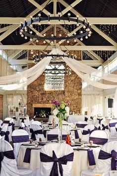 20 Best Dahlonega Ga Weddings Images Wine Country Wedding