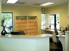 Account #office at #dentalclinic Smile Design Dental  just near The Plaza at Coral Springs II #florida 33071