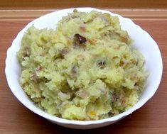 Potato Salad, Potatoes, Ethnic Recipes, Food, Polish Food Recipes, Eten, Meals