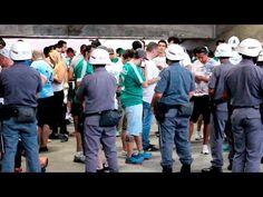 Alerta Policial - 30/09/2015 - 2º BP Choque SP e GCM Capivari