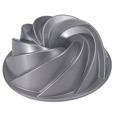 Nordic Ware Platinum Collection Heritage Bundt Pan Nordic... https://www.amazon.com/dp/B0021CEREA/ref=cm_sw_r_pi_awdb_t1_x_8lFoAbPYAHF48