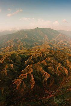 Papua New Guinea http://www.lonelyplanet.com/papua-new-guinea