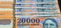 Átlépte a magyar átlagfizetés a 300 ezres álomhatárt AZ EGÉSZ ÁTLAGKERESET EGY NAGY KAMU! AZ AZ ÁTLAG A NÉP CSAK EGY KICSINY RÉSZÉNEK VAN MEG, ILLETVE HALADJA MEG!