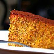 Come fare una torta di nespole