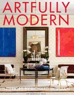 Random House Artfully Modern: Interiors by Richard Mishaan Best Design Books, Interior Design Books, Book Design, Interior Decorating, Cosmos, Random House, Cool Chairs, Awesome Chairs, Mid Century Design