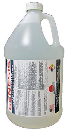 Best spray for bathroom odors - 1000 Images About Where To Buy Genesis 950 On Pinterest