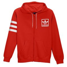 http://www.eastbay.com/product/model:219188/sku:M30266/adidas-originals-3foil-full-zip-hoodie-mens/red/white/?cm=sweatshirts_search_redesign