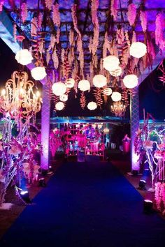 Delhi NCR weddings   Tanuj & Shivaani wedding story   Wed Me Good