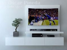 Mueble De Tv Ref: Artaban De 170 Cm En Madera Lacada - $ 599.000