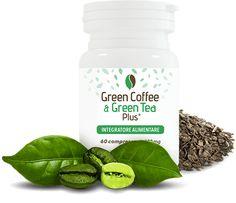 caffè verde per perdere peso a limao
