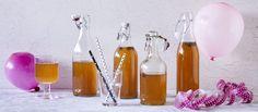 Alcoholic Drinks, Wine, Bottle, Glass, Inspiration, Food, Cooking, Biblical Inspiration, Kitchen