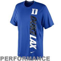 76 Best Lacrosse ) images  533cbe95b