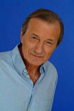 Radek Brzobohatý Famous Faces, Czech Republic, Movie Stars, Famous People, Film, Celebrities, Mens Tops, Country, Photos