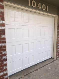 Team Taylor Garage Doors Provides Same Day, Full Service Garage Door Repair  And Installation Of Garage Doors And Garage Door Openers In Leeu0027s Summit,  MO.